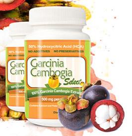 Where can i buy garcinia cambogia extract locally made